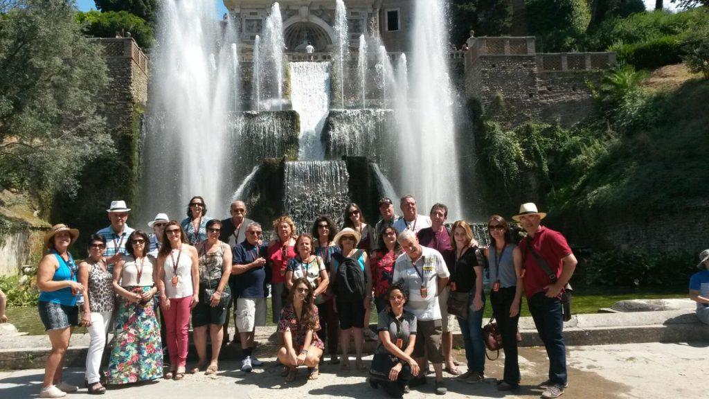 Viagens Incentivo Tivoli Italia 1 1024x576 - Viagens de Incentivo, temos sede em Roma
