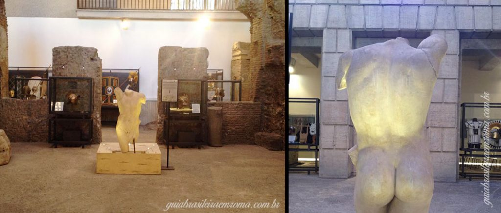 subterraneos praca navona estadio domiciano exposicao 1 1024x437 - Subterrâneos da Praça Navona