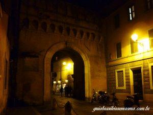 guia brasileira noite em trastevere 300x225 - Cinco bares em Trastevere, Roma