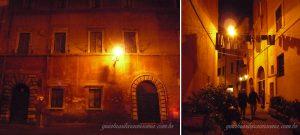 guia brasileira passear noite trastevere 300x135 - Cinco bares em Trastevere, Roma