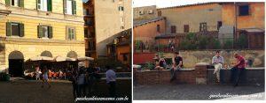 guia brasileira roma noite trastevere 300x117 - Cinco bares em Trastevere, Roma