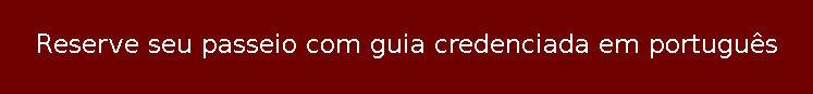reserve seu passeio roma guia credenciada portugues - A Galeria dos Mapas dos Museus Vaticanos