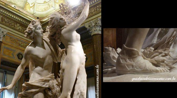 bernini Galeria borghese apolo guia brasileira 672x372 - Bernini é o Barroco