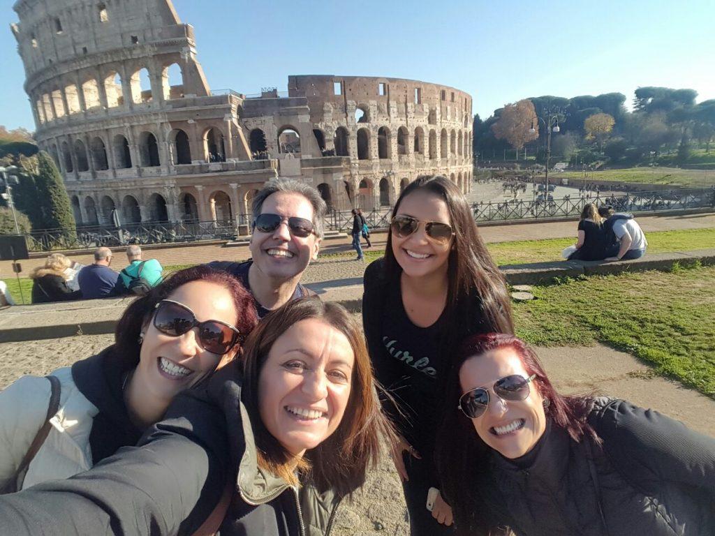 Passeio Coliseu Roma portugues 1024x768 - Visitas guiadas em Roma em português
