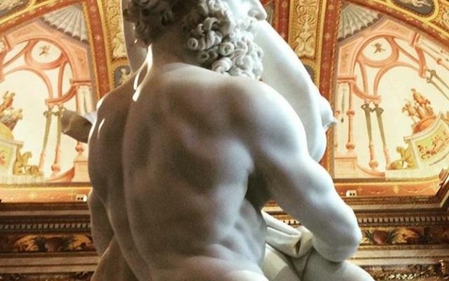 MUSEUS DE ROMA