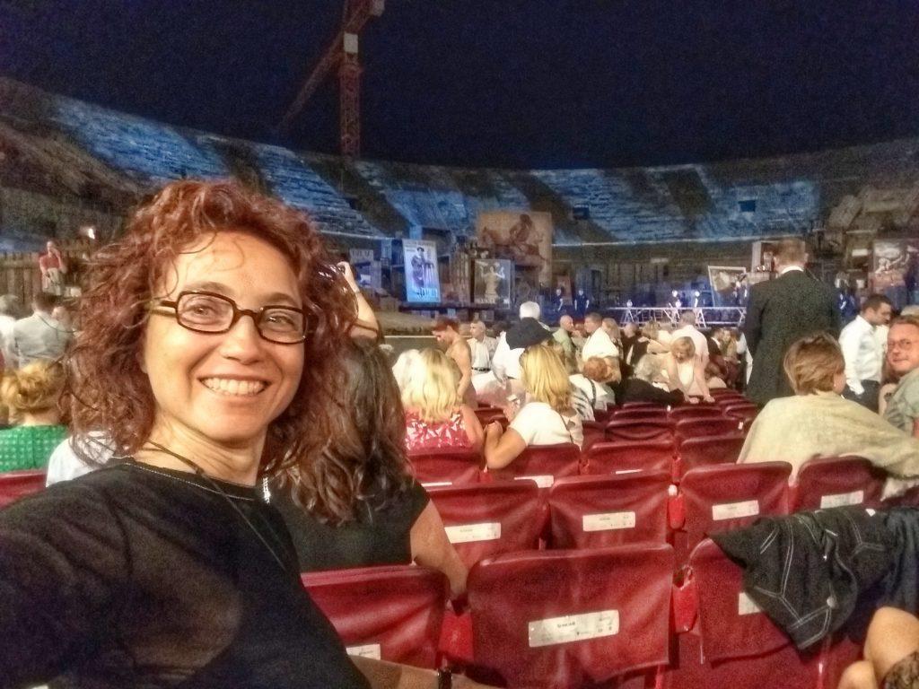 pat arena verona carmen 2018 1024x768 - Verona sempre foi romântica