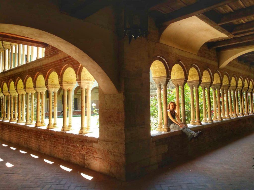 patio santa helena guia verona portugues 1024x768 - Verona sempre foi romântica