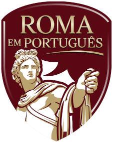 Roma e Florença em Português - Visitas guiadas em Roma e Florença em português. As melhores guias.